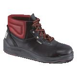 Chaussures de sécurité montantes Jaltarmac  S3