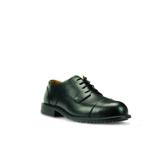 Chaussures Jalpalme SAS
