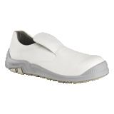 Chaussures de sécurité basses Jaldart X2 S3