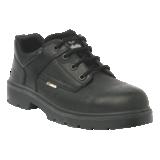 Chaussures basses Jalgaheris SAS S3
