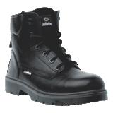 Chaussures de sécurité hautes Jalgeraint SAS S3