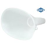 Entonnoir plastique - ENT329