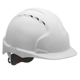 Casque de chantier Evo3
