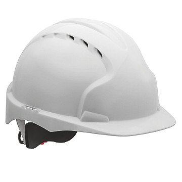 Casque de chantier Evo3 JSP