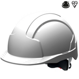 Casque de chantier Evolite