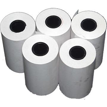Rouleau papier imprimante + infrarouge Kane