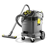Aspirateur eau et poussières NT 40/1 TACT TE L