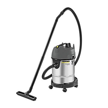 Aspirateur eau et poussière NT 30/1 ME Classic Karcher