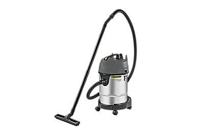 Aspirateur eau et poussière NT 30/1 ME Classic