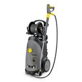 Nettoyeur à eau froide HD 6/16-4 MX+