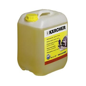 Détergent RM 81 ASF Karcher