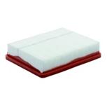 Filtre plat pour NT361, NT561 et 611 Eco