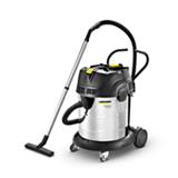 Aspirateur eau et poussière NT 65/2 AP ME 65 litres