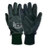 Gants antifroid Ice-grip