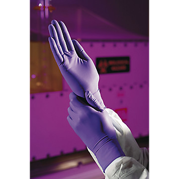 Gants Safeskin 90605x07 Kimberly Clark
