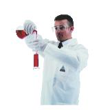 Blouse de Laboratoire KIMTECH SCIENCE A7  Blanche