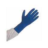 Gants Neoprene/Nitrile Chemical G29
