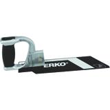 Kit scie PVC DUO avec lame 300 mm et lame 450 mm