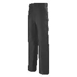 Pantalon de travail Benoit noir