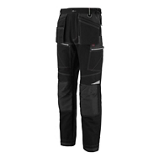 Pantalon COPPER 1ATHVUP - Noir