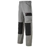 Pantalon de travail Rigger gris/noir