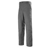 Pantalon de travail Roots - Gris minéral