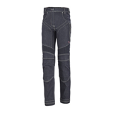 Pantalon WING 1FASTF - Bleu indigo