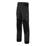 Pantalon ROTOR 1FASTH2 - Noir