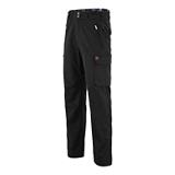 Pantalon ACHILLE 1GEN - Noir