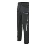 Pantalon TWIST 1GRAF - Noir
