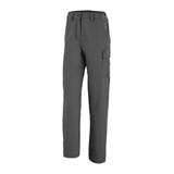 Pantalon JADE 1MIFUP - Gris charcoal