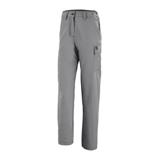 Pantalon JADE 1MIFUP - Mineral gris