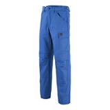 Pantalon BASALTE 1MIMUP - Bleu azur