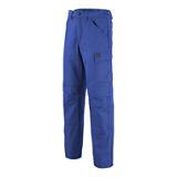 Pantalon BASALTE 1MIMUP - Bleu bugatti