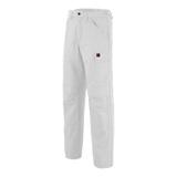 Pantalon BASALTE 1MIMUP - Blanc