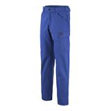 Pantalon DIOPTASE 1MINUP - Bleu bugatti