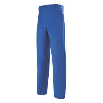 Pantalon de travail bugatti Daily Lafont