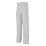 Pantalon de travail mixte Noa