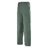 Pantalon BASALTE 1MIMPC - Vert bottle
