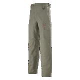 Pantalon de travail Opale vert us