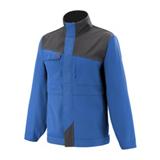 Blouson GRENAT 3COLUP - Azur/Charcoal