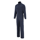 Combinaison ONYX 5MIMUP - Bleu marine