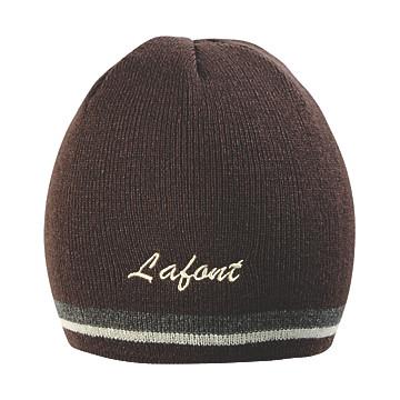 Bonnet yepa Lafont
