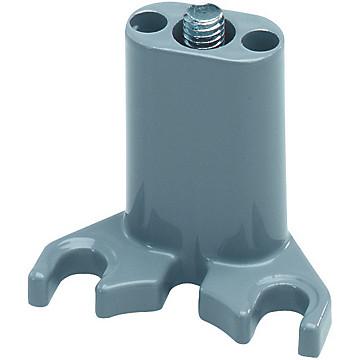 Accouplement moteurs ASK Siemens