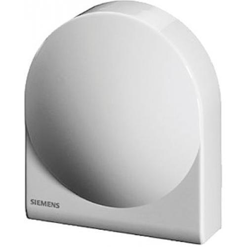 Sonde QA Siemens
