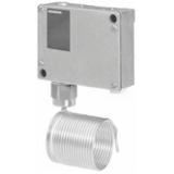Thermostat antigel Siemens