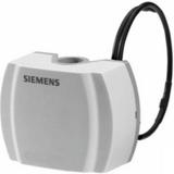 Sonde Siemens