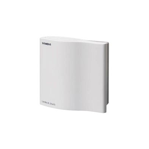 Thermostat d'ambiance RAA Siemens