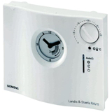 Thermostat d'ambiance RAV