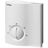Régulateur de température d'ambiance RLA162 SYNCO 100